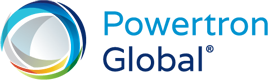 Powertron Global Logo